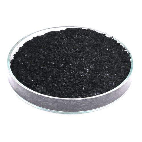 Экстракт морских водорослей - 10 грамм